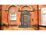 Thumbnail to rent in Polygon Road, Crumpsall