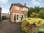 Thumbnail for sale in Wrekin View, Walsall Wood, Walsall
