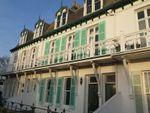 Thumbnail for sale in La Rue Du Hocq, St. Clement, Jersey