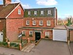 Thumbnail for sale in Chart Road, Chart Sutton, Maidstone