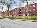 Thumbnail to rent in Dudley Court Carlton Road, Whalley Range, Manchester