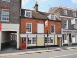 Thumbnail to rent in Newbury, Berkshire