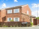 Thumbnail for sale in Hickling Close, Luton