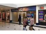 Thumbnail to rent in Unit 19, Wulfrun Shopping Centre, 32, Wulfrun Way, Wolverhampton, West Midlands
