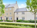 Thumbnail for sale in Whitelands Way, Bicester