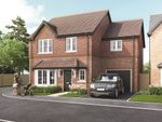 """Thumbnail to rent in """"Lulworth"""" at Hayley Road, Lancing"""