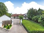 Thumbnail for sale in Watford Road, Northwood, Hillingdon