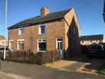 Thumbnail to rent in New Road, Eye, Peterborough
