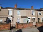 Thumbnail to rent in Sleetmoor Lane, Somercotes, Alfreton