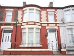 Thumbnail to rent in Fitzgerald Road, Old Swan, Liverpool