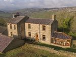 Property history Hill Top Road, Hainworth, West Yorkshire BD21