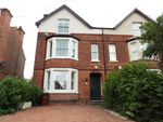 Thumbnail to rent in Malvern Road, Mapperley
