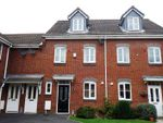 Thumbnail to rent in Goldfinch Court, Chorley