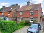 Thumbnail to rent in Okewood Hill, Dorking