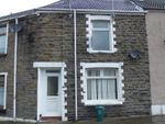 Thumbnail to rent in Glanaman Road, Cwmaman, Aberdare