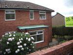 Thumbnail to rent in Douglas Avenue, Horwich, Bolton
