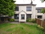 Thumbnail for sale in Corless Fold, Astley, Tyldesley, Manchester