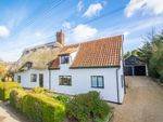 Thumbnail for sale in Dash End Lane, Kedington, Haverhill
