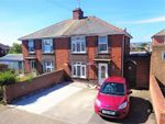 Thumbnail for sale in Lilac Road, Wonford, Exeter, Devon