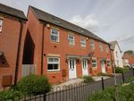 Thumbnail to rent in Brythill Drive, Brierley Hill