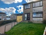 Thumbnail to rent in Kinmundy Green, Westhill