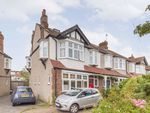 Thumbnail to rent in Southway, London