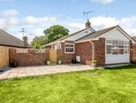 Thumbnail for sale in Sussex Gardens, Clacton-On-Sea