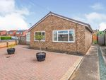 Thumbnail to rent in Plover Road, Whittlesey, Peterborough