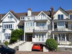 Thumbnail for sale in Grand Parade, Leigh-On-Sea, Essex