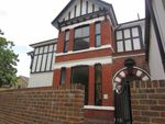 Thumbnail to rent in Merton Road, Southsea