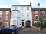 Thumbnail to rent in Coleshill Road, Atherstone