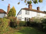 Thumbnail for sale in The Hill, Cranbrook, Kent