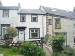 Property history Crag Place, Keighley BD21
