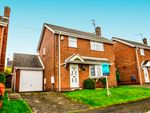 Thumbnail for sale in Andrew Drive, Blidworth, Mansfield