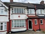 Thumbnail to rent in Brookdale Arnos Grove, London