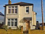 Thumbnail to rent in Percy Road, Hampton