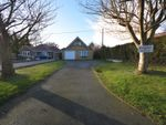 Thumbnail for sale in Hall Lane, Oulton, Lowestoft