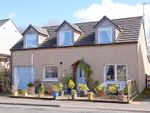 Thumbnail to rent in Main Street, Leitholm, Coldstream