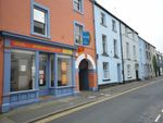 Thumbnail for sale in Cavendish Street, Ulverston, Cumbria