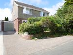 Thumbnail for sale in Church Road, Yapton, Arundel