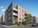 Thumbnail to rent in Oxhey Drive, Watford