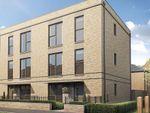 "Thumbnail to rent in ""Maison"" at Hauxton Road, Trumpington, Cambridge"