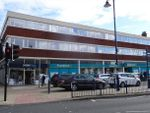 Thumbnail to rent in York House, 2-4 York Road, Ipswich