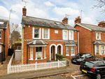 Thumbnail for sale in Victoria Road, Ascot