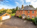 Thumbnail for sale in Pirbright, Surrey