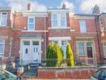 Thumbnail to rent in Rodsley Avenue, Gateshead