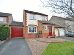 Thumbnail for sale in Mile End, Coleford, Gloucstershire