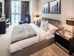 "Thumbnail to rent in ""Watts Apartments"" at Wandsworth Road, London"