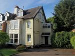 Thumbnail to rent in Upper Park, Loughton