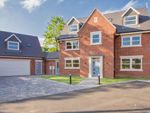 Thumbnail to rent in Meadow Close, Countesthorpe, Leicester